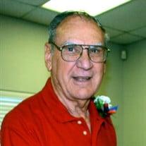 Robert A. Poerner