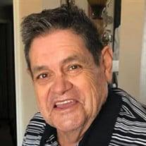 Danny George Cardenas
