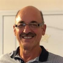 David Finocchiaro