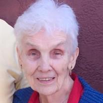 Joyce D. Beasley