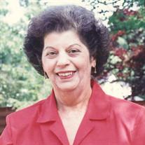 Barbara J. Smith