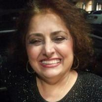 Aleena Yousif