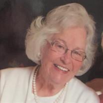 Joan E. Russell