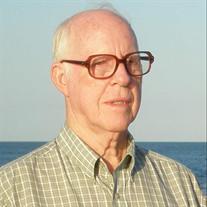 Frank Sherman Whitehorn