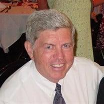 David Robert Siler Jr.