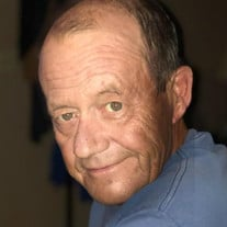 Bruce P. Cassaday