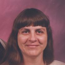 Debra F. Boland