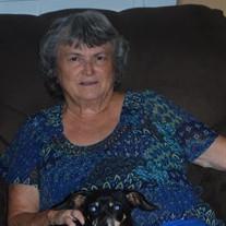Betty L. Baker