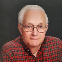 Samuel Bornstein