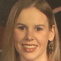 Shelley Crawford Espinoza