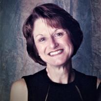 Jessica Walters
