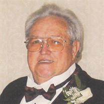 Robert H. Coffin Sr.