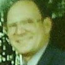 Elvin Ray York