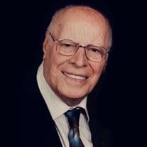 William E Hinton