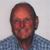 Kenneth J. DeClercq