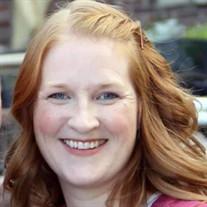 Katie Mortensen