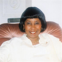 Dorothy Lynn Gaines-Jenkins