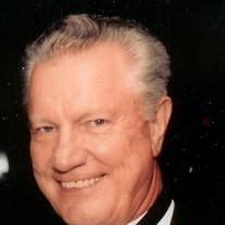 Mr. William Troy Holman