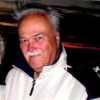 Neal J. Moyer