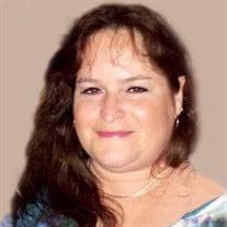 Debra Ann Anguiano
