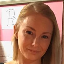 Janelle Munoz