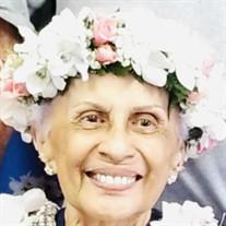 Karen Kuulei Vida
