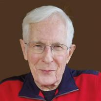 Gerald E. Lapora