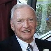 George L. Finkbiner Jr.