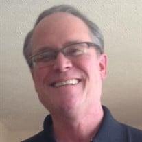 Jeffrey S. Bilfield DDS