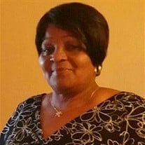 Ms. Joyce M. White