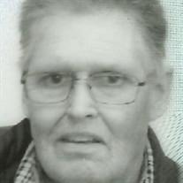 Michael P. Follin