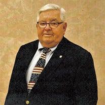 Michael L. Hennenfent