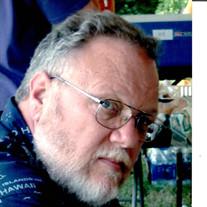 Dennis J Schuman