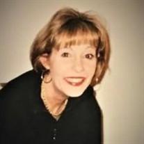 Mrs. Lena Wolfe Kanton