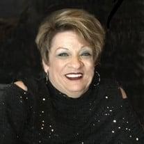 Lori Ann Carroll-Collins