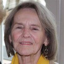 Gladys Philips