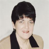 Sheila Klein
