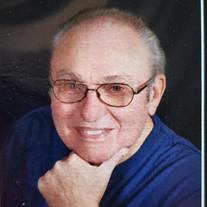David L. Sherwood