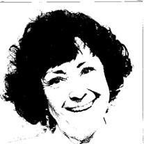 Ruth Lotterhos Winders Fink