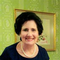 Ivana G. Pasinato