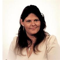 Darlene Hasler