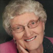 Lois E. Jones
