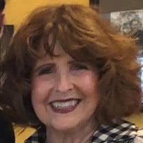 Gayle Louise Rumbeck