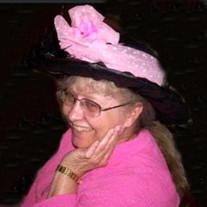 Janice Lynn Barnhart