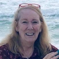 Wendy L. Brooks