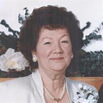 Mrs. Emma A. Hartman