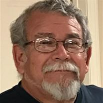 Arthur Fernando Ortega