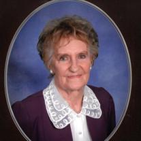 Joyce Elizabeth Toninato