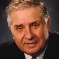 Paul A. Richter