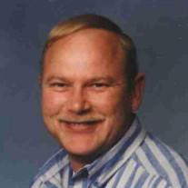 James M. Frandle